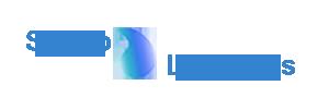 sklypo laistymas pagrindinis logo